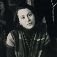Л. Оборина
